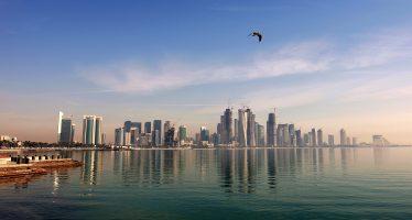 Alianza árabe extiende 48 horas ultimátum a Catar