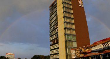 Ofrecerá la UNAM, 3 mil lugares adicionales en licenciatura
