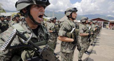 ¿Por qué Austria moviliza a sus tropas en la frontera con Italia?