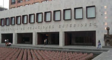 Confirma México el fallecimiento de 9 migrantes en San Antonio