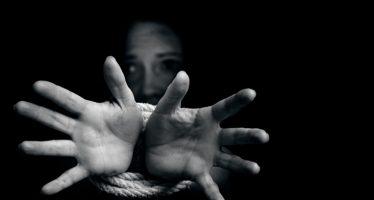 De cada 10 delitos de trata de personas sólo uno se denuncia