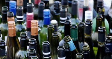 Aumenta el consumo de alcohol en mexicanas menores de 17 años