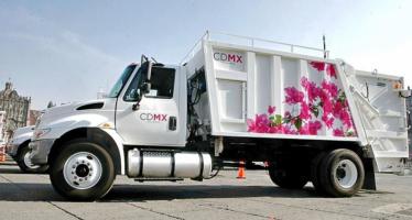 Separación de basura permite dejar de enterrar más de 3,000 toneladas