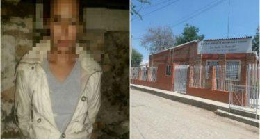 Detienen a maestra acusada de abuso sexual infantil