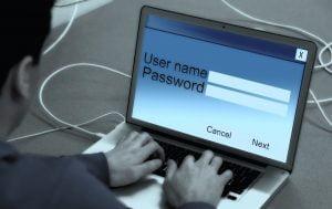 Espionaje cibernético. Foto de Pixabay