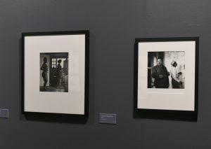 Foto. Secretaría de Cultura