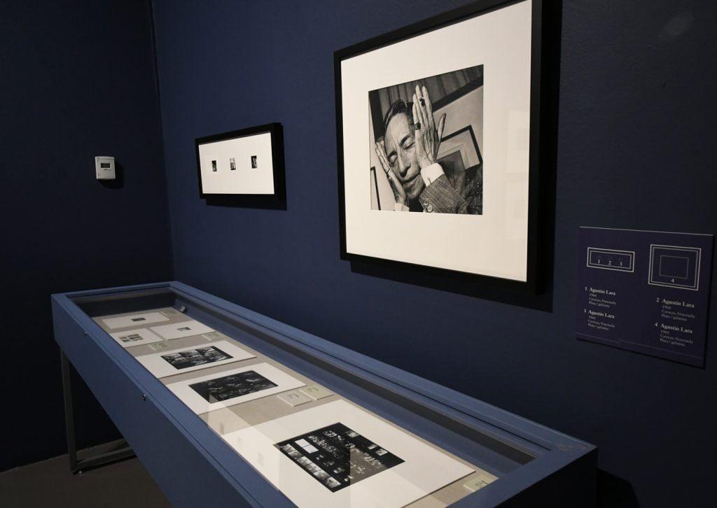 Foto: Secretaría de Cultura