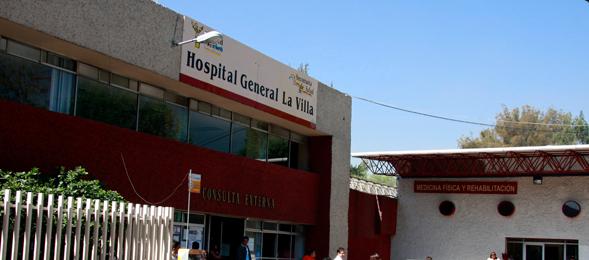 hg_lavilla-foto-secretaría de salud CDMX