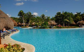 Estiman derrama de 363 mil millones de pesos por vacaciones de verano