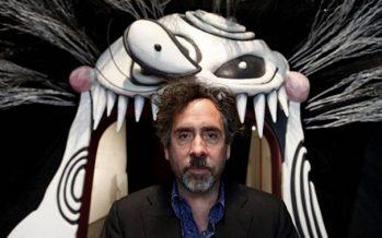 """""""El mundo de Tim Burton"""" llegará a la CDMX este diciembre"""