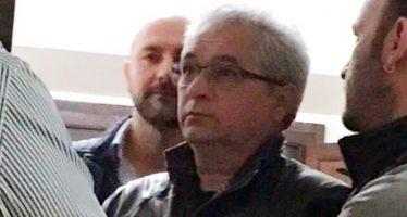 Hasta septiembre, audiencia de extradición de Yarrington