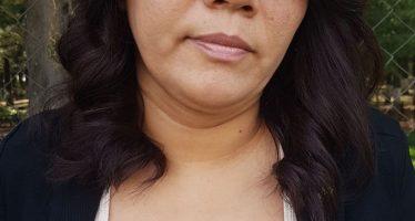 Capturan a la presunta jefa de Los Rojos en Morelos