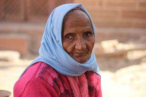 La esperanza de vida para las mujeres en México llegará a los 83 años de edad. Foto: Pixabay