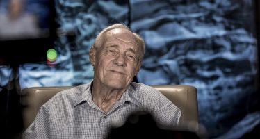Enfermedades crónico degenerativas mayor problema en ancianos