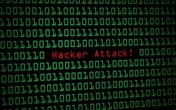 Piratas cibernéticos atacan a HBO; exigen millonario rescate