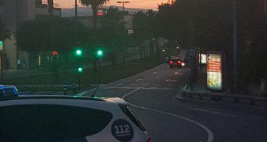 Fugitivos de atentados habrían muerto en ataque en Cambrils