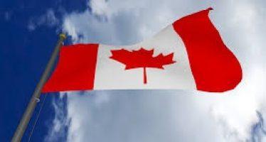 """Trabajo """"duro y honesto"""" de mexicanos, apreciado en Canadá"""