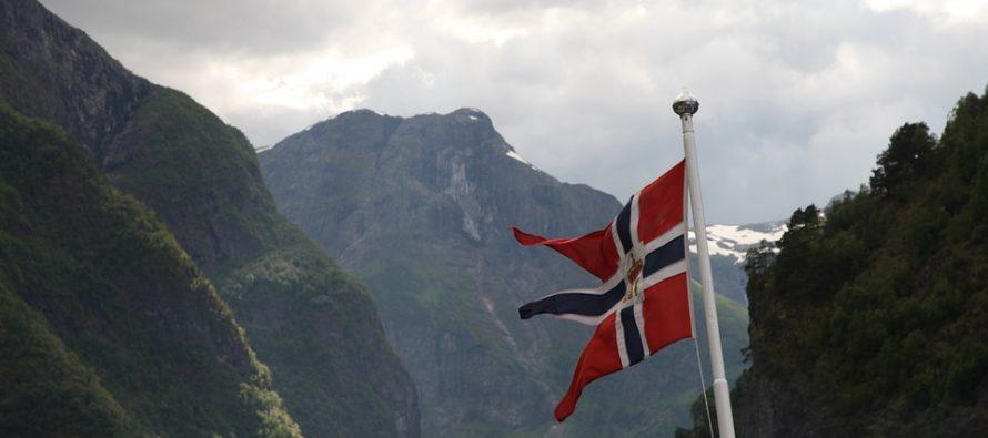 """Noruega se convierte en el """"patio trasero de la OTAN"""""""