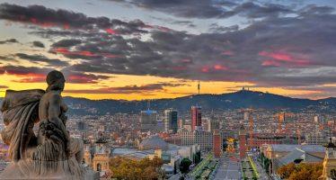 Atentado terrorista deja 13 muertos en Barcelona