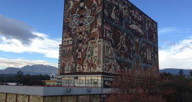 UNAM analiza crear escuela de estudios superiores en Mérida