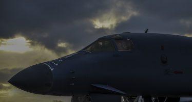 Calma EU: Tillerson descarta ataque inminente a Guam