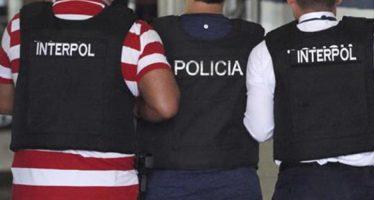 Borge pasará en prisión el proceso de extradición