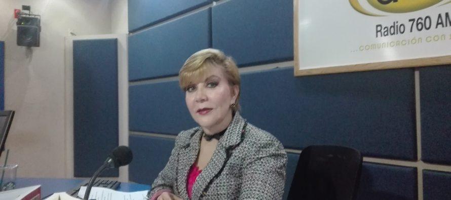 Ataque nuclear a Norcorea provocaría la III GM: Chossudovsky