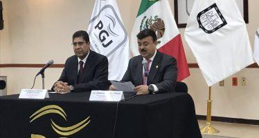 Destituyen a mandos policíacos en Tláhuac