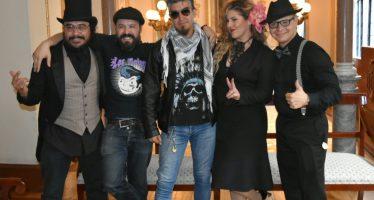 Conferencia de Prensa: Barandela Big Band Orchestra celebrará 20 años de trayectoria musical