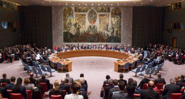 El Consejo de Seguridad endurece sanciones contra Corea del Norte