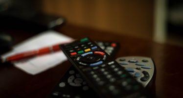 Van 14 participantes por licitación de canales de televisión