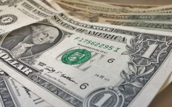 Remesas registran montos históricos, a junio de 2017