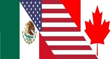 TLCAN: las prioridades de México ante acuerdo de confidencialidad