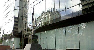 SFP participará en la primera ronda de renegociación del TLCAN