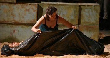 El Asesino Entre Nosotros: La terrorífica realidad de los feminicidios en México