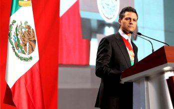 México apoya a más de 2.7 millones de emprendedores