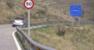 Francia refuerza control fronterizo con España tras atentado