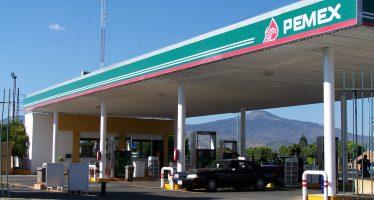 Consumidores tienen derechos ante incumplimientos de gasolineras