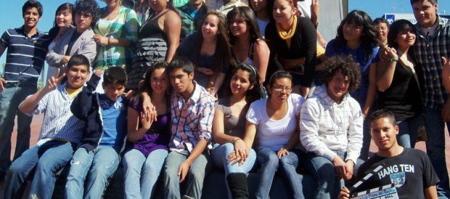 Denuncia la CNDH la falta de oportunidades para los jóvenes