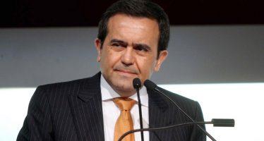 Negociaciones del TLCAN iniciarán con objetividad: Guajardo