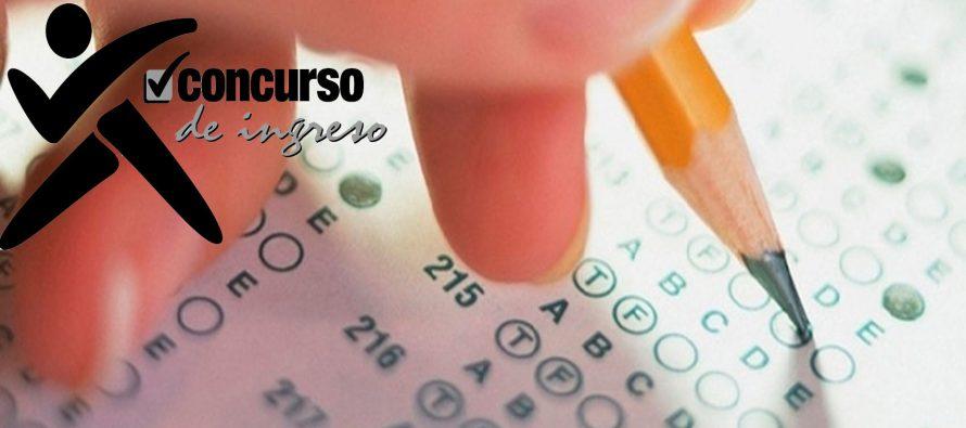 La Comipems revisa exámenes; la UNAM recibirá a afectados