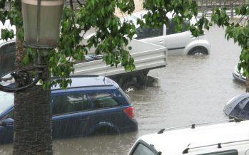 Suspenden clases en todos los niveles por lluvias en Los Cabos