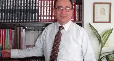 La lección de la UNAM a Comipems
