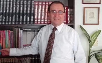 Lo que hay detrás del caso Lozoya-Odebrecht