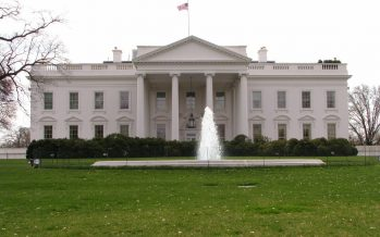 Reconoce la Casa Blanca que Peña nunca llamó a Trump