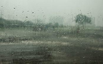 Suman mil 200 muertes tras lluvias en sur de Asia: Oxfam