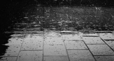 Zona de inestabilidad y onda tropical 30 mantendrán efectos en el país