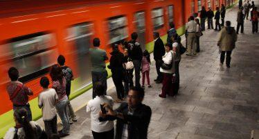 Metro dará servicio gratis a corredores del Maratón este domingo