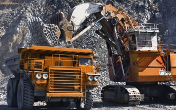 Saqueo minero de México, al descubierto