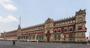 Fitch mejora la calificación de la deuda soberana de México